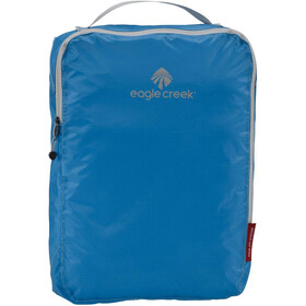 Eagle Creek Pack-It Specter Compression Organisering S blå